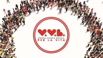 """""""V.V.B. per la vita"""", raccolti oltre<br/>60.000 euro per progetti solidali"""