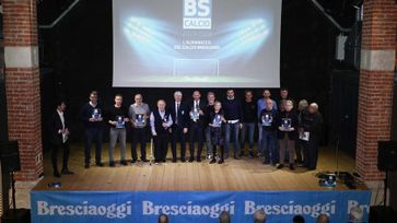 Calcio Bresciano