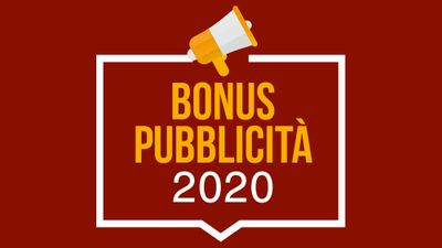 Bonus-pubblicita_2020-corporate