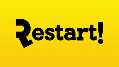 RESTART! STORIE DI RIPARTENZA