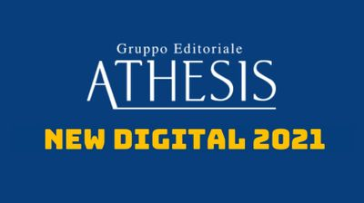 Athesis new digital 2021