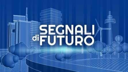 Segnali di futuro