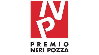 Premio Neri Pozza